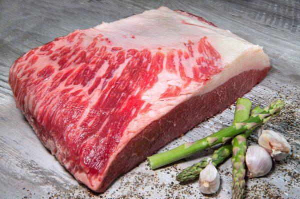 kosher las vegas - American Prime Brisket Butcher's 1st Cut