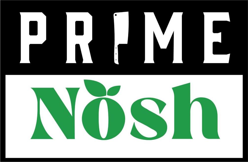 PrimeNosh